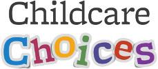 HMRC - Childcare Choices