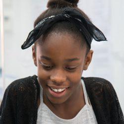 Stacey Adhiambo